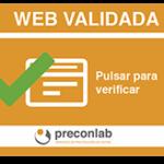 sello-web-validada-preconlab