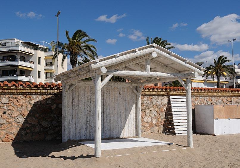 beach-clubs-i-quioscs-1