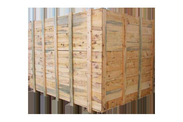 caixa-250x200x250