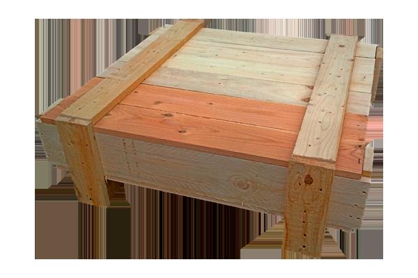 caixa-65x60x20