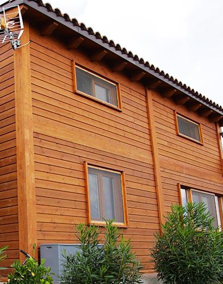 cases-de-fusta-i-ampliacions-1