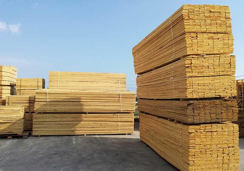 fusta-serrada-1