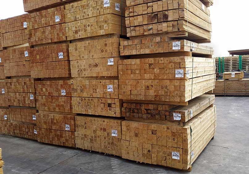 fusta-serrada-2