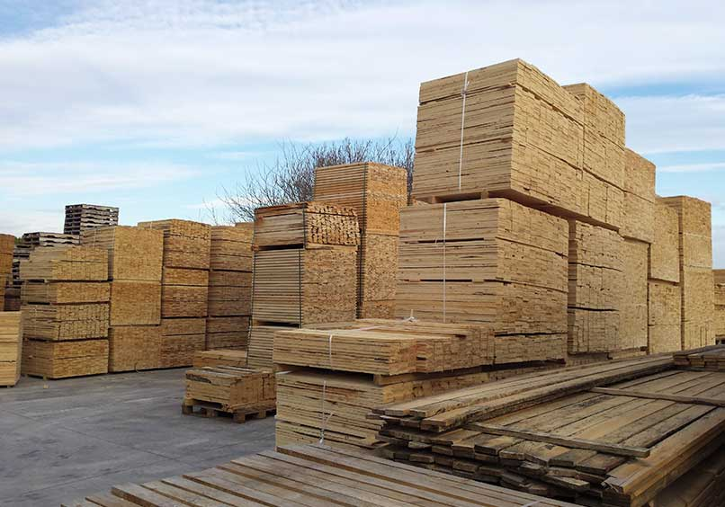 fusta-serrada-3