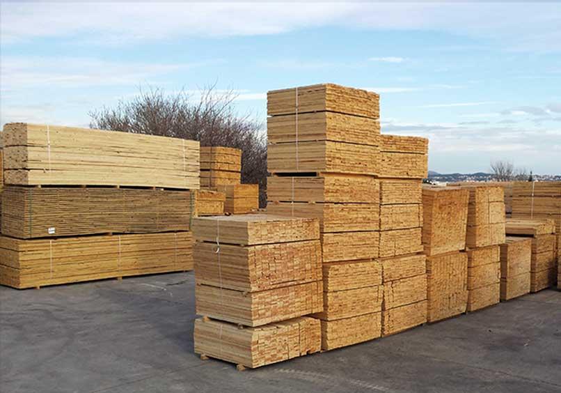 fusta-serrada-4
