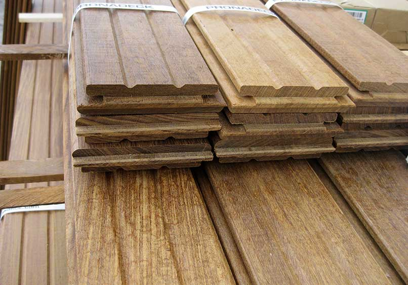 fusta-serrada-encadellat-1