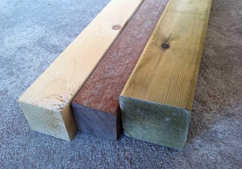 fusta-serrada-jardineria-2