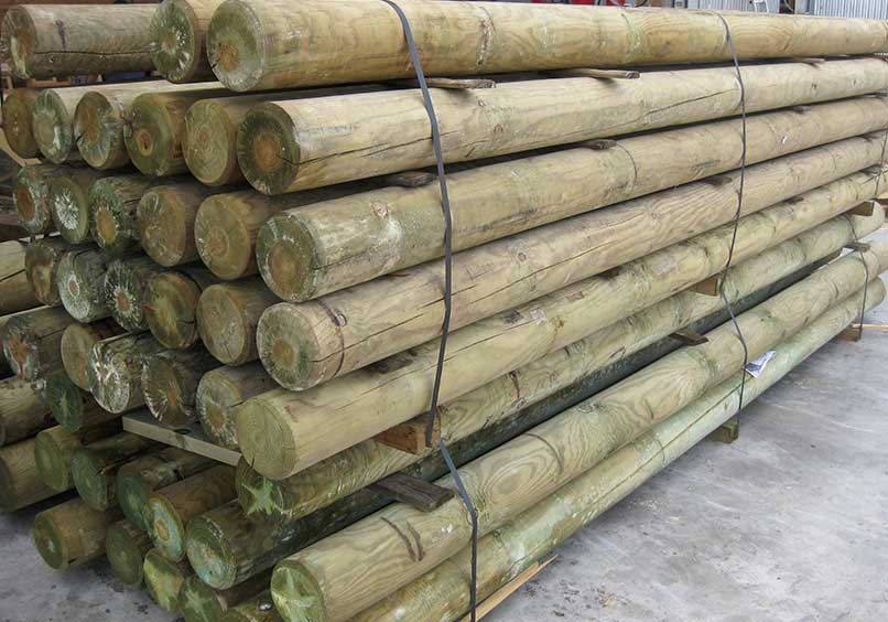 fusta-serrada-rull