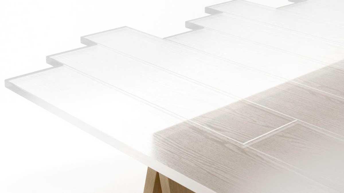 fusta-transparent-2