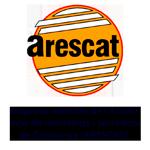 logo-arescat-footer