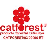 logo-catforest-footer