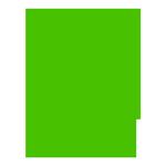 logo-pefc-footer