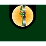 logo-sc-footer