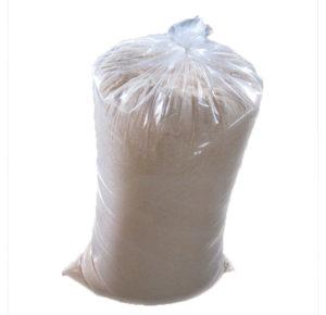 sac de serradures