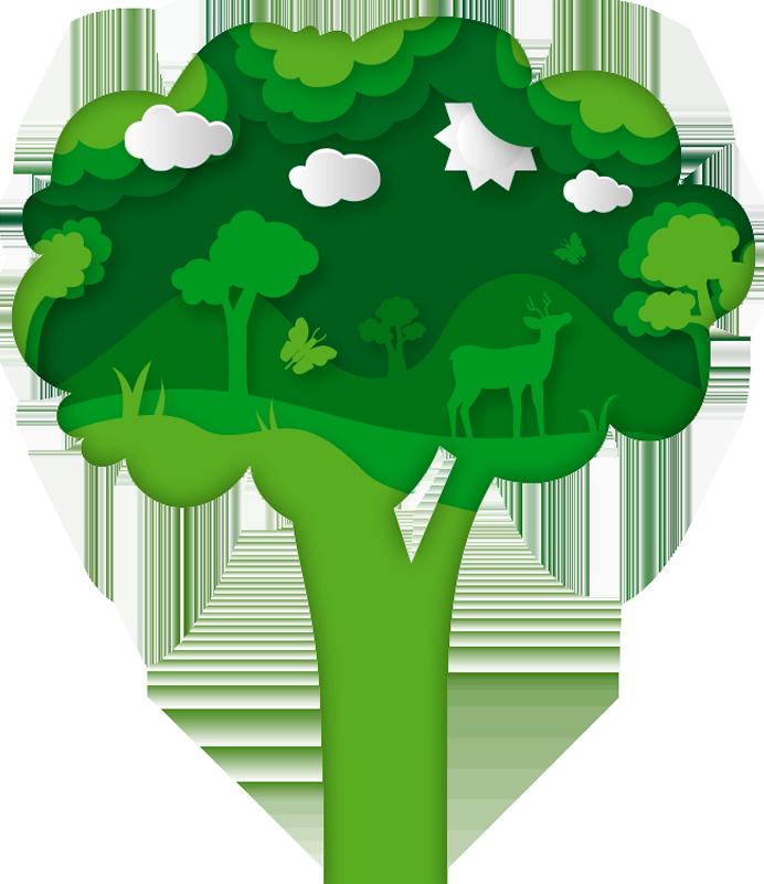 sostenibilitat-arbre